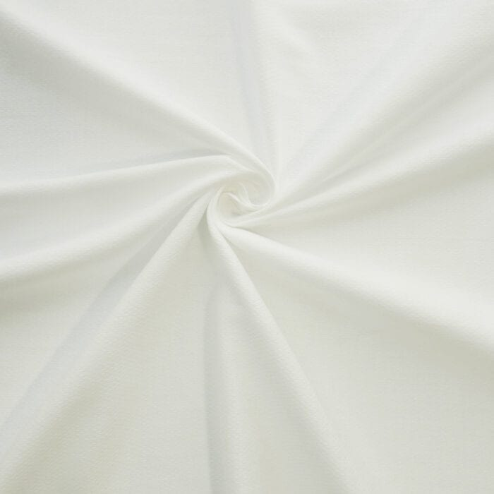 74″ Diaper Cloth Fabric, by the yard