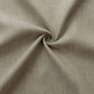 Linen/Silk
