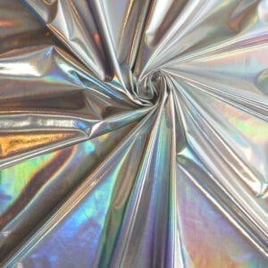 Lame/Metallic