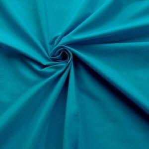 Broadcloth/Muslin