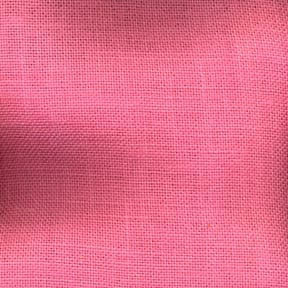 Wholesale 60″ Burlap Fabric Candy Pink 110 yard roll
