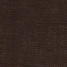 60 inch Burlap Fabric Brown 35 yard roll