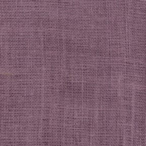 Wholesale 60″ Burlap Fabric Orchid 110 yard roll