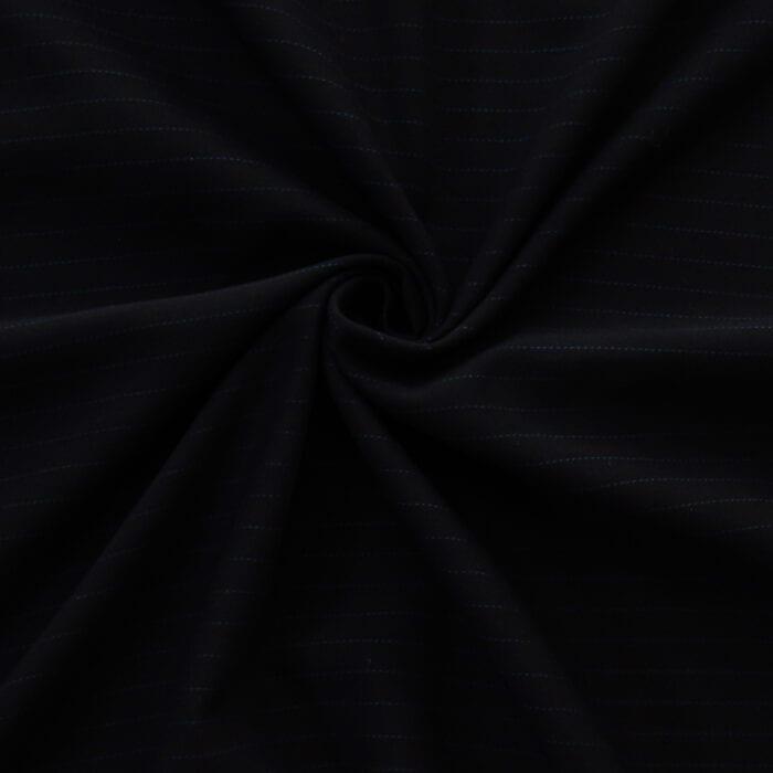 6 Yards Elie Tahari Fabric Stretch Mesh 841