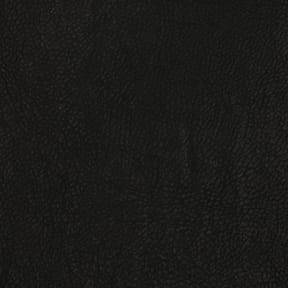 SALE Venezia Marine Vinyl Fabric Black, by the yard