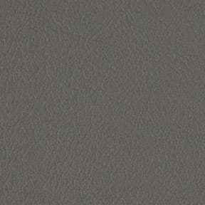 Milano Upholstery Vinyl Fabric Smoke, by the yard