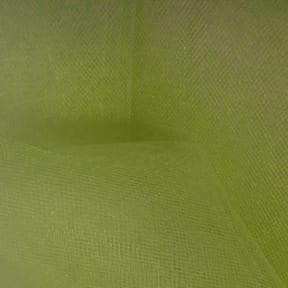 SALE 54″ Tulle Fabric U.S.A. Olive 50 Yard Bolt