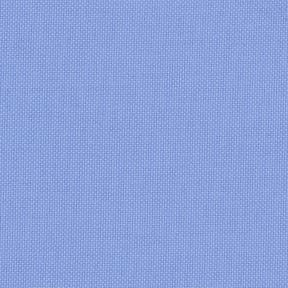 Sunrise Water Resistant Canvas Fabric Periwinkle, by the yard